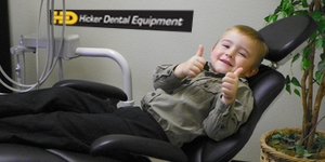 hicker-dental-equipment-testimonial-homepage
